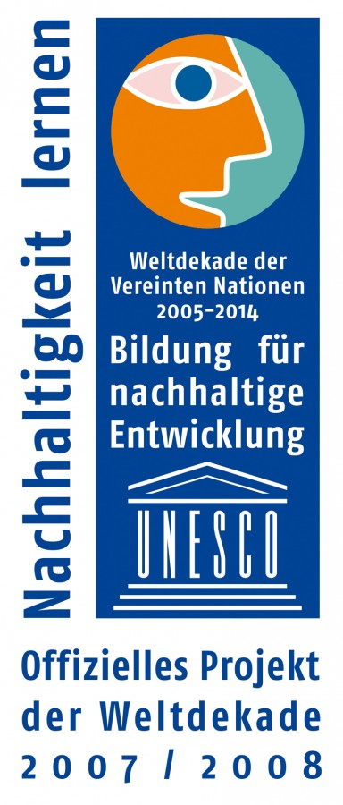 Logo_VN_Dekade_text 02_2007_2008_rgb