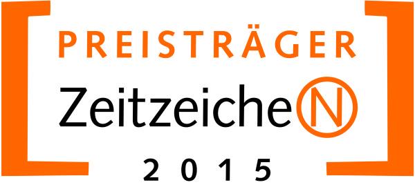 Zeitzeichen_Preistraeger_2015