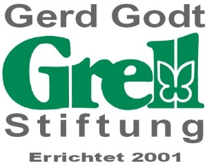 GerdGodtGrellStiftungLogoKlein