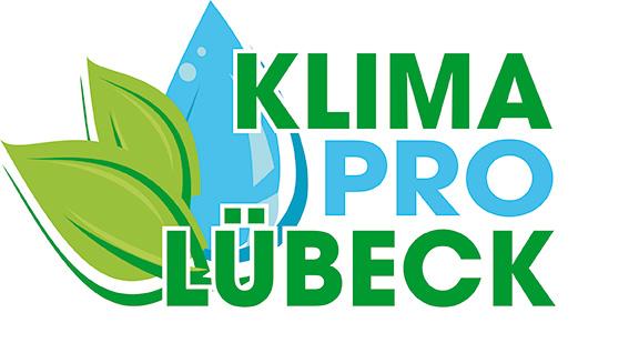 Wir sind Preisträger des 1. Lübecker Klimapreises